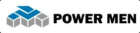 Empresa de limpieza Power Men para industrias, oficinas , clínicas y otros